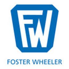 foster-wheeler
