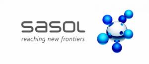 sasol-1